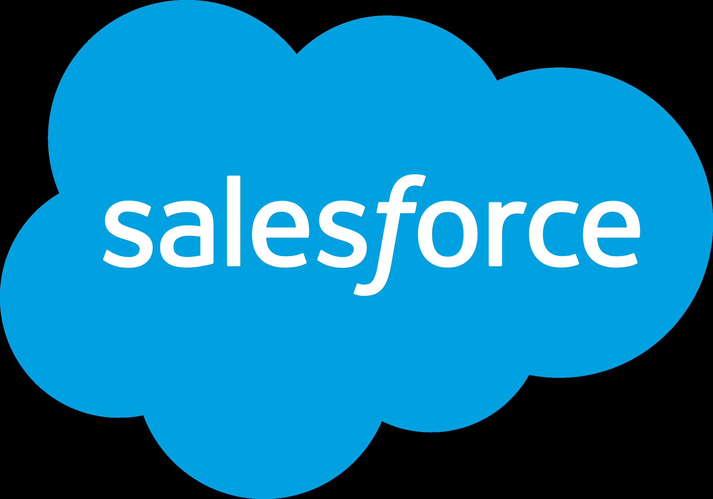 salesforce-2-logo-png-transparent
