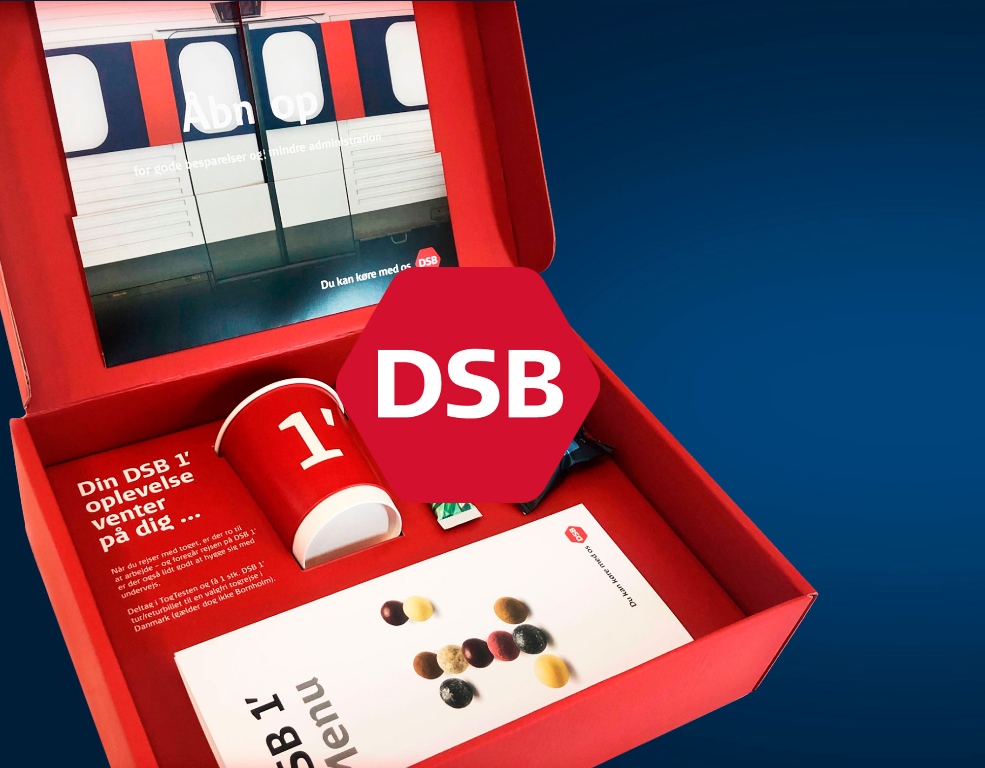 DSB_togtesten